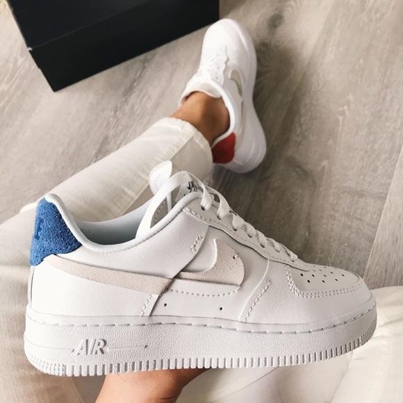 air force 1 rare
